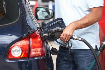 Neuwagenstudie: Welche Automarke hat die sparsamste Produktpalette?