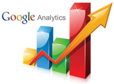 Google Analytics-Seminare in Berlin