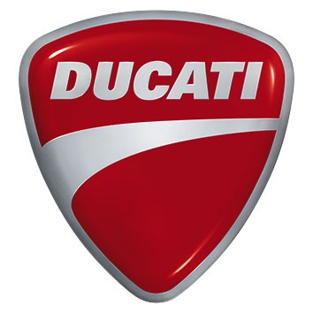 Ducati Berlin - Sonderedition Monster 1100 EVO
