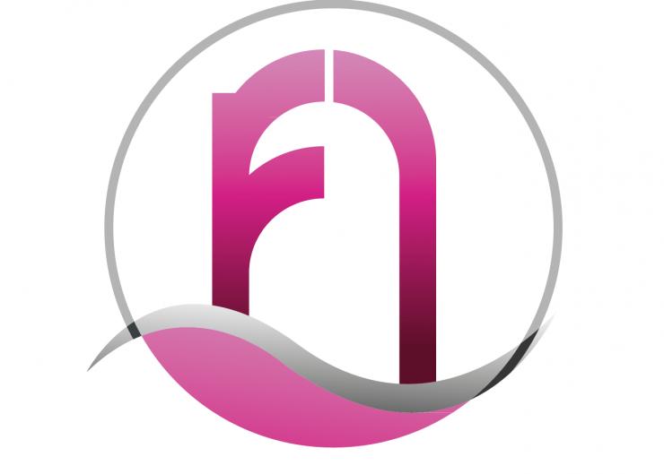 Nila Fashion eröffnet Ladengeschäft in der Bremer Neustadt!
