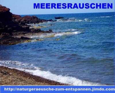 naturgeraeusche-zum-entspannen.jimdo.com