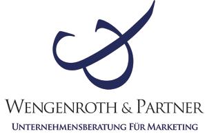 Immer mehr Unternehmen aus Hannover nutzen Suchmaschinenoptimierung