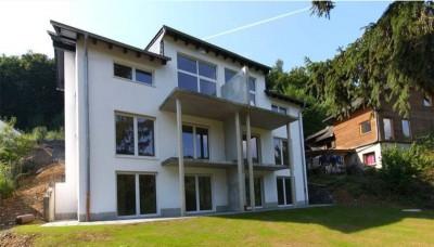 Großzügige Immobilien in Niedernhausen
