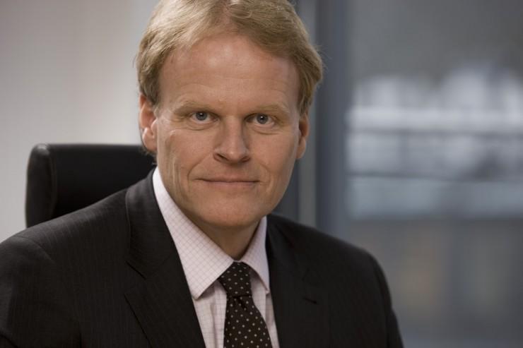 Energiemanager kritisieren deutsche Energiepolitik scharf