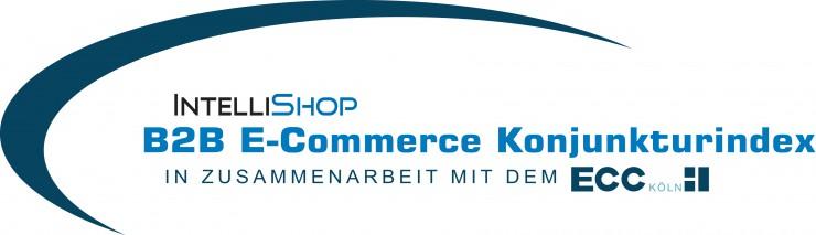 Neuer Konjunkturindex: B2B E-Commerce im Fokus