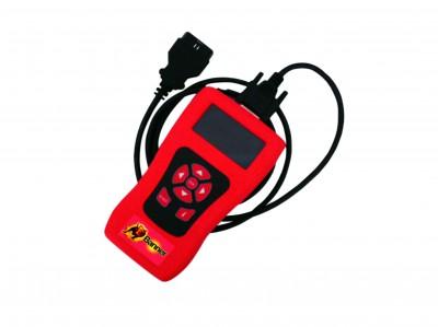 Battery Service Tool  das unverzichtbare Werkzeug für den Batterietausch von Banner Batterien