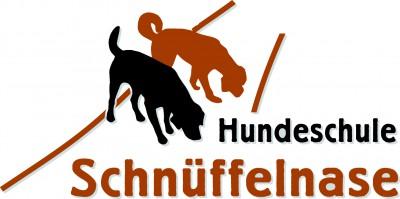 Hundeschule in Winnenden erweitert Kursangebot