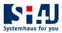 Systemhaus for you: Fünf unverzichtbare Sicherheitsmechanismen im Fokus der IT-Sicherheit