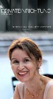 Eine Oper über Behinderung: Münchner Autorin Gabi Heller setzt Tabuthema eindrucksvoll in Szene