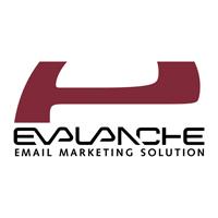 CRM-Expo mit integriertem Email-Marketing von Evalanche