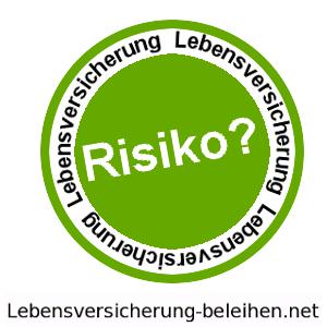Das Risiko Lebensversicherung: Vertrauen oder kündigen?