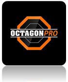 OctagonPro - Der MMA-Shop aus Berlin informiert über seinen neuen Online-Shop für Mixed Martial Arts (MMA) Equipment