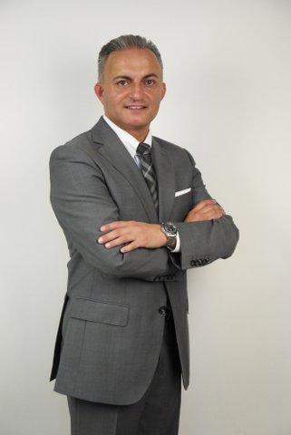 Finanzexperte Dogan Inan spricht über die Vorteile einer Fondsvermögensverwaltung