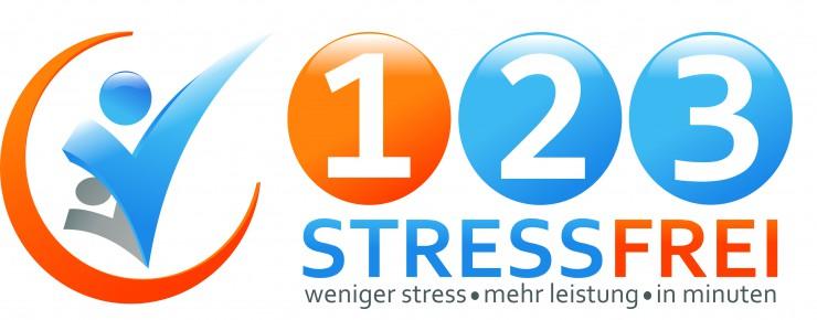 123stressfrei  Das innovative und praxiserprobte Stressmanagement- und Burnout- Präventionstraining für Firmen