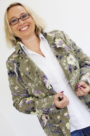 Österreichs erste zertifizierte Employer Brand Managerin im PromoMasters Team