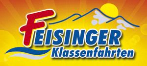 Klassenfahrten 2013/2014: Nordrhein-Westfalen erstattet Lehrerreisekosten