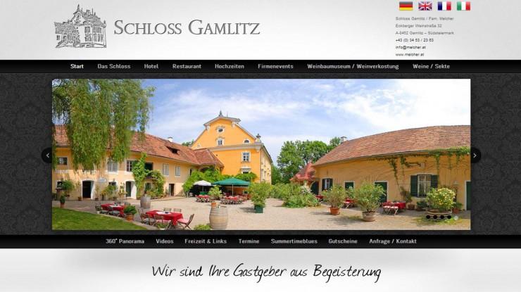 Österreichische Weine erleben Rekordumsatz
