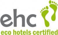 Überdurchschnittliches Engagement auf das man sich verlassen kann: die ehc-zertifizierten BIO HOTELS