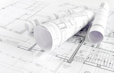Plotter für Architekten kostenlos