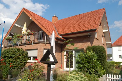 Kaum noch Immobilienleerstände in Kassel
