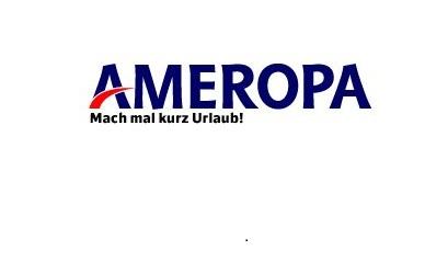 Ameropa-Reisen Katalog Wellness genießen 2013/14
