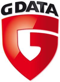 it-sa 2013: G Data präsentiert smarte IT-Sicherheit ohne Hintertüren
