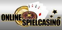 Online-Spielcasino.eu öffnet seine Pforten