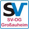 Junghundeerziehungskurs startet am 28.10.2013 in Hanau-Großauheim