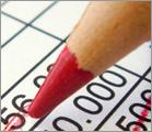 Mit den Rechnungen anfangen: So starten mittelständische Unternehmen erfolgreich ins Business Process Management