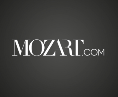 Mozart.com: Innovatives Infoportal geht online