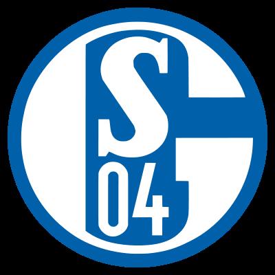 Basel - Schalke 04 Live Stream auf live-stream-live.se
