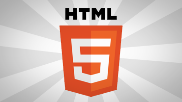 Here comes HTML5