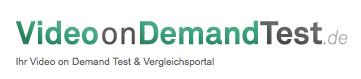 Preis- & Leistungsvergleichsportal für Video on Demand Anbieter geht online