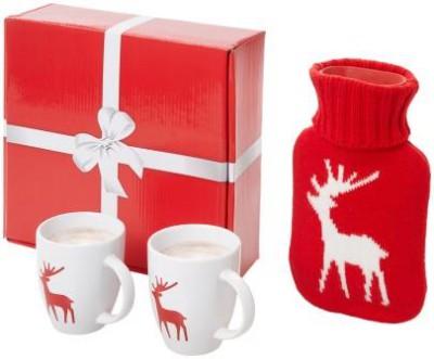 Kundengeschenke zu Weihnachten von Erwin Lang