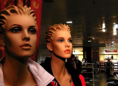 Schnäppchenjagd auf Marken.li mit Mode von AmazonBuyVIP