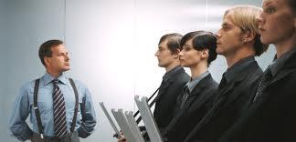 Hochprofessionelles Management-Training auf allen Ebenen und professionelles Führungskräfte-Knowhow von Fachexperten für Führungskräfte.n.