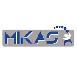 Alles aus einer Hand: Domain, Webspace und Webhosting von Mikas ISP