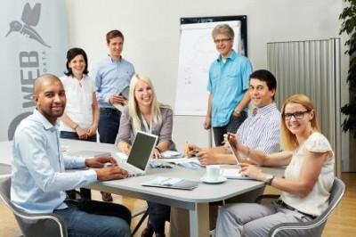 Arbeiten beim Salzburger Innovationsführer - SKIDATA setzt seit über 35 Jahren Maßstäbe