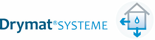 Drymat Systeme entwickelt eigenes Telemetrie-System