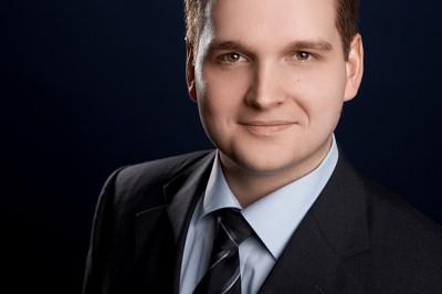 Neue Juniorprofessur für M&A im Mittelstand an der HHL Leipzig Graduate School of Management