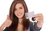 Mit GB-Führerschein in Deutschland fahren ist legal