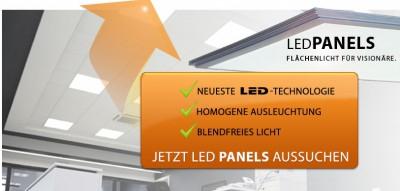 Mit Led Leuchtmitteln lassen sich Geld und Energie sparen.