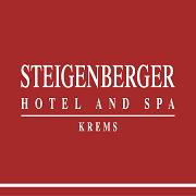 Steigenberger Hotel and Spa Krems wurde von Styria vitalis mit der
