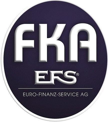Die Euro-Finanz-Service AG Führungskräfteakademie
