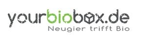 yourbiobox.de: Ausgewählte Bio-Spezialitäten genießen und gleichzeitig soziale Projekte unterstützen