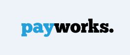 Orderman und payworks entwickeln erste Mobile Chip & PIN Lösung für Bestellterminals