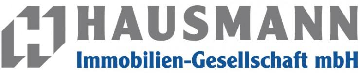 Hohe Immobiliennachfrage in Essen
