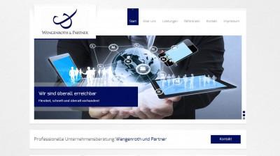 Neue Werbeagentur für Hannover