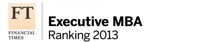 Karrierefördernd und international: Berufsbegleitender MBA der HHL punktet in Bestenliste der Financial Times