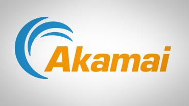MovingIMAGE24 und Akamai bauen Partnerschaft aus